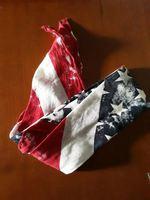 Bandanas/lenços da Claire's foto 1