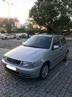 VW POLO 1.0 50cvEm muito bom estado foto 1