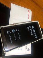 Samsung galaxy J4+ Vodafone foto 1