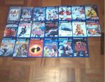 Playstation2 foto 1