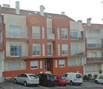 Apartamento T3 Duplex em Torres Vedras foto 1