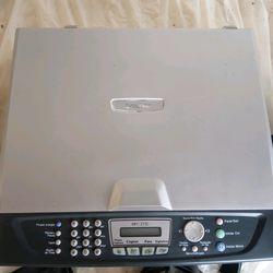 Impressora brother foto 1