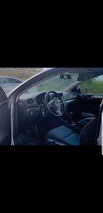 VW Golf VI 1.6 Tdi 140cv foto 1