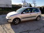 VW POLO foto 1