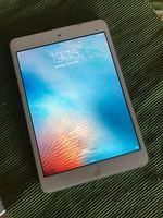 iPad mini 1 foto 1