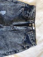 Mom jeans estilo vintage, novas foto 1