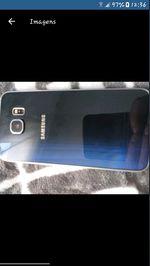 Samsung s6 foto 1