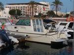 Barco usado Astinor 740 foto 1