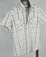 Camisa Salsa foto 1