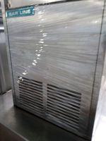 Maquina de gelo foto 1