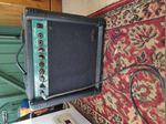 Cort m520+ amplificador stagg foto 1