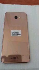 Telemóvel Samsung J4+ foto 1
