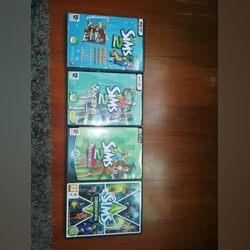 Sims 2 e 3 foto 1