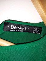 Camisola Bershka nunca usada foto 1