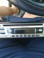 Radio pioneer destacável foto 1