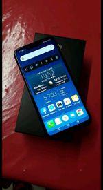 Huawei mate 20 lite foto 1