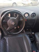 Seat ibiza 6l kit cupra foto 1
