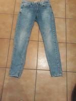 Calças PULl&BEAR Tamanho: EUR 38/MEX 30 foto 1
