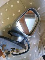 Espelho seat ibiza 6k2 foto 1
