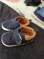 Sapatos primark foto 1