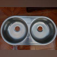 Lava-Loiça - Banca de cozinha foto 1