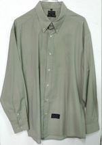 Camisa Sacoor foto 1