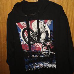 Camisola de Inverno Primark foto 1