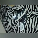 Sapatilhas Adidas originais foto 1