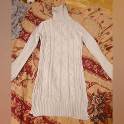 vendo de camisola/ vestido foto 1
