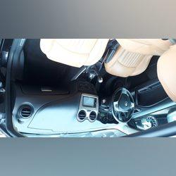 Alfa Romeo Mito 1.3 diesel foto 1