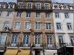 T2 Rua do Arsenal - Lisboa foto 1