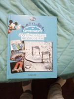 Livros de conhecimento foto 1