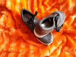 Sapatos n°37 foto 1