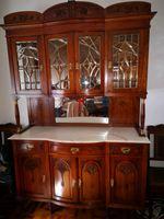 Sala completa, 3 móveis, mesa,cadeiras, Portalegre foto 1