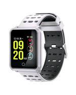 Smartwatch Diggro N88 novo foto 1
