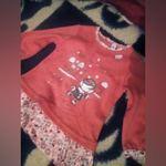 Camisola bébé foto 1