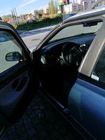 Vendo Peugeot 406 foto 1