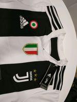 Camisola Juventus Oficial foto 1