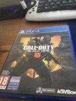 Call Of Duty Black Ops 4 foto 1