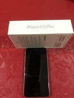 iPhone 6S plus foto 1
