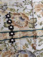 Caixa guarda jóias foto 1