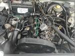 Audi 80 foto 1