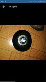 Air Bag BMW e46 foto 1