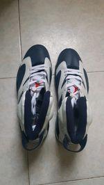 Nike Air Jordan 6 Retro foto 1