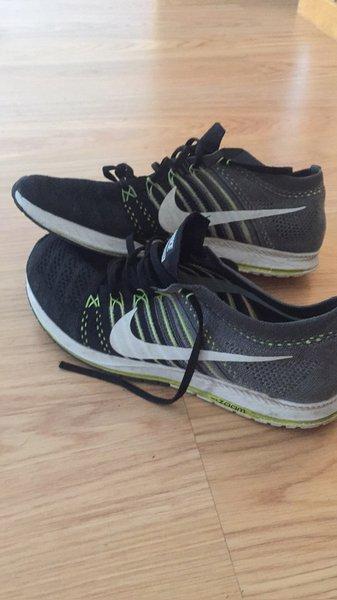 Sapatilhas Nike Racing Tam:44 foto 1