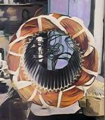 Manutenção de ferramentas elétricas e bobinagem foto 1