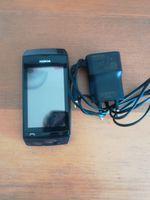 Vendo telemóvel nokia foto 1
