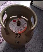 Vendo bilha de gás galp com mangueira e redutor foto 1