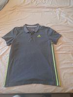 Polo Adidas foto 1