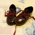 Sapatos n23 foto 1